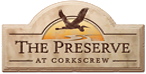 The Preserve at Corkscrew